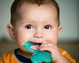 Objawy ząbkowania oraz metody radzenia sobie z przykrymi dolegliwościami