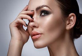 Kobiecość to nie tylko sylwetka klepsydry, fale na włosach i pomadka na ustach