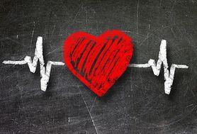 Jaki powinien być prawidłowy puls i co oznaczają jego zaburzenia?