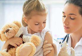 Czy szczepienie na grypę jest skuteczne? Dowiedz się więcej na ten temat