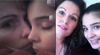 16-latka popełniła samobójstwo. Matka przerywa milczenie i chce ostrzec innych rodziców