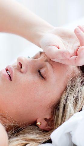 Jak wygląda znieczulenie zewnątrzoponowe i czy całkowicie likwiduje ból?