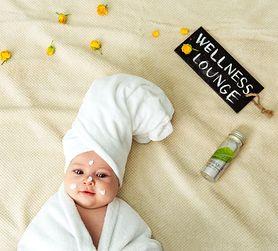 Pielęgnacja skóry niemowlęcia - poznaj jej tajniki