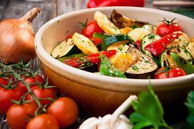 7 rzeczy, które sprawiają, że warzywa w twojej diecie są mniej zdrowe
