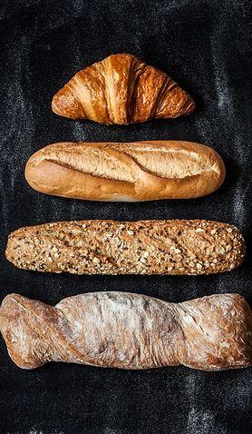 Gluten - czy musimy się obawiać tej substancji?