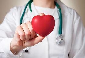 Echo serca płodu należy do najważniejszych badań w ciąży. Kiedy je wykonać?