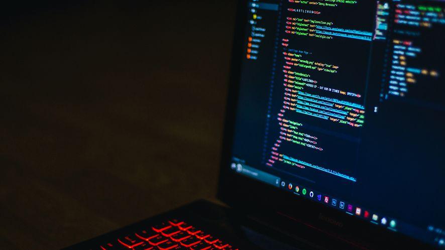 Ransomware Ryuk ciągle atakuje komputery, w Polsce dość często, fot. Pexels