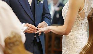 1 czerwca wchodzą nowe przepisy odnośnie zawierania małżeństw w Polsce