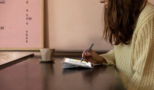 Surface Go 2 – laptop lekki jak tablet