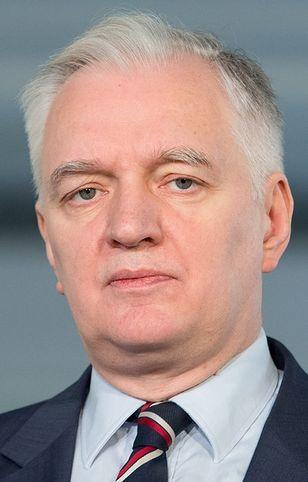polska pożyczka dla ukrainy