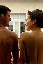 ''Big Love'': Ścieżka dźwiękowa już wkrótce w sprzedaży