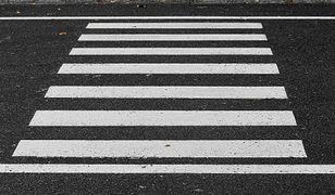 Co wolno pieszemu? Rewolucja w przepisach ruchu drogowego
