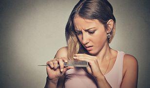 Przeszczep włosów uważany jest za najskuteczniejszą metodę leczenia łysienia zarówno u kobiet, jak i u mężczyzn