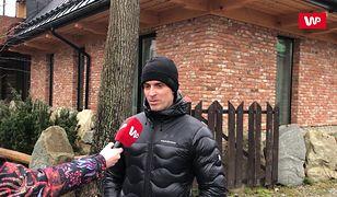 """Stanisław Karpiel-Bułecka narzeka na swój biznes. """"Nie jest łatwo"""""""