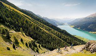 Gdzie spędzić wakacje w górach w 2020 roku?