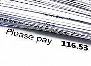 W jaki sposób odliczyć VAT, gdy oryginał faktury zaginął lub został zniszczony?