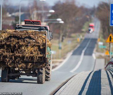 Śmierdząca sprawa. W Rosji brakuje gnoju