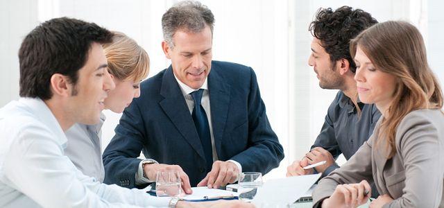 Jaki rachunek bankowy będzie najlepszy dla młodego przedsiębiorcy?