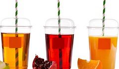 Jak wybierać zdrowe soki?