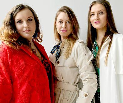 Jak wybrać modny płaszcz na wiosnę?