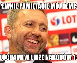 """""""Pewnie pamiętacie mój remis..."""" Najlepsze memy po 1. półfinale Euro 2020"""