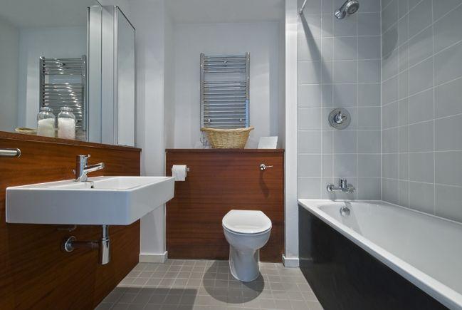 Mała łazienka - na co zwrócić uwagę przy urządzaniu