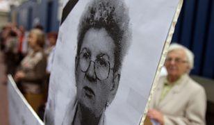 Zaskakujący wyrok ws. Jolanty Brzeskiej. Sąd uchylił decyzję komisji weryfikacyjnej