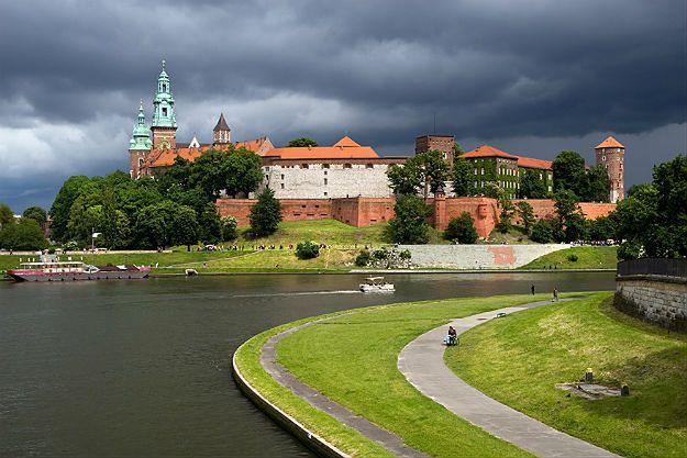 Kraków w czołówce najlepszych miast na świecie!