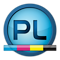 PhotoLine icon