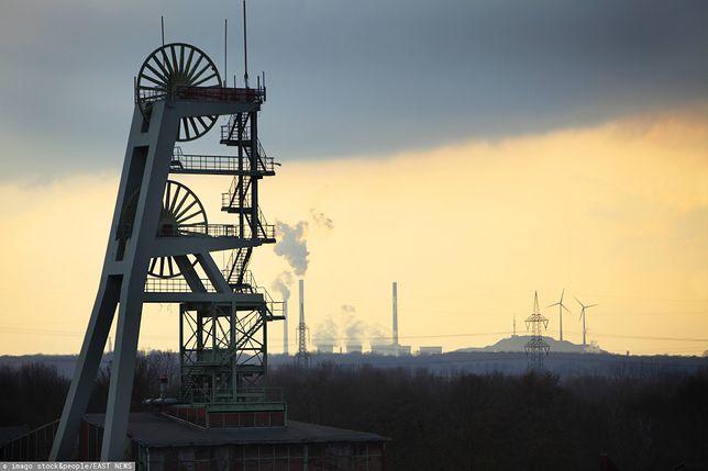 Niemcy. Wybuch w kopalni, wielu górników uwięzionych