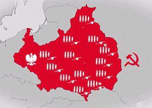 Historica: Obywatele II RP uwierzyli, że Polska jest mocarstwem