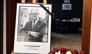 Ostatnia puszka Pawła Adamowicza. Internauci zebrali już ponad 3,8 mln zł
