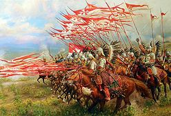 Bitwa pod Wiedniem odmieniła bieg historii