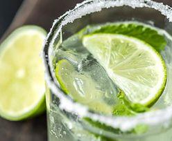 GIS wycofuje partię znanego alkoholu. Jest w nim szkło