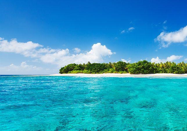 Czagos, Brytyjskie Terytorium Oceanu Indyjskiego