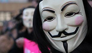 Parlament Europejski za przyjęciem dyrektywy o prawie autorskim zwanej potocznie ACTA2