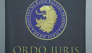 Instytut Ordo Iuris informował jako pierwszy o konflikcie w szkole w Toruniu