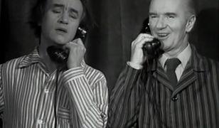 """Kabaret """"Dudek"""" 51 lat temu pokazał pierwszy program"""