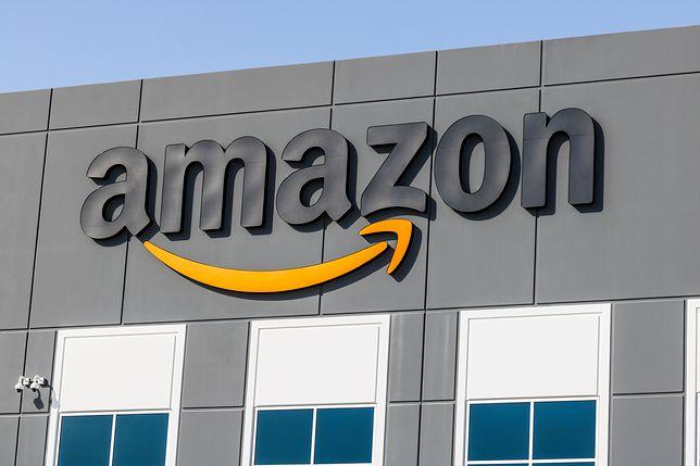 Amazon delikatnie mówiąc, nie cieszy się opinią najlepszego pracodawcy.