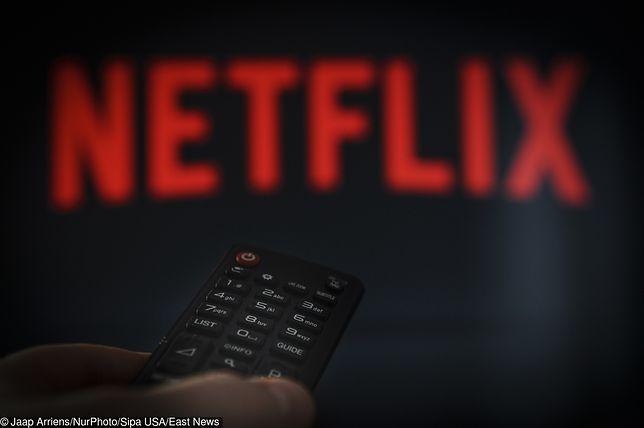 Netflix przeobraził na zawsze sposób oglądania filmów