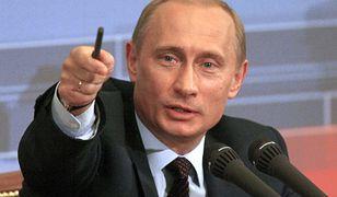 Putin zyskał potężne narzędzie inwigilacji.