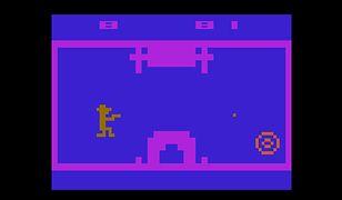 Gry z Atari dostępne na Xbox One