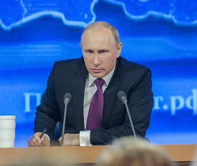 Rosjanie muszą się zmierzyć z problemem zmian klimatu