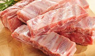 To mięso sprawi, że będziesz bezpłodny