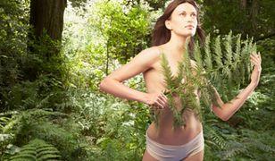 Czym jest eko-seks?