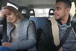 """""""Ślub od pierwszego wejrzenia"""": Oliwia i Łukasz w końcu zarejestrowali synka. Długo zwlekali"""