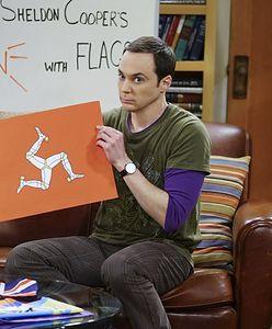 """Pamiętacie dziewczynę Sheldona z """"Teorii Wielkiego Podrywu""""? Tak dziś wygląda"""