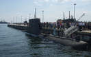 Polska kontra Rosja na Bałtyku to porównywanie nieporównywalnego. Nasi marynarze bez zakupów za mld zł są bezbronni