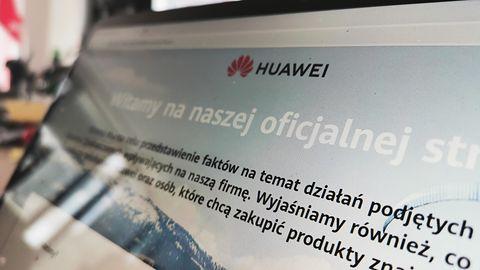 Huawei Matters – producent tłumaczy skutki sporu z USA i odpowiada na najczęstsze pytania