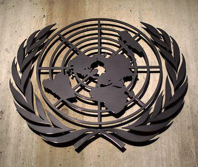 USA przesłały ONZ notę o wycofaniu się z porozumienia paryskiego